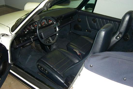 autosp841n4