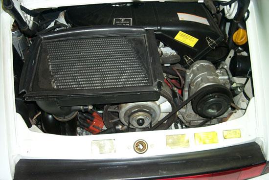 autosp841n6