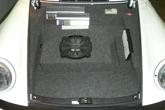 autosp841n7