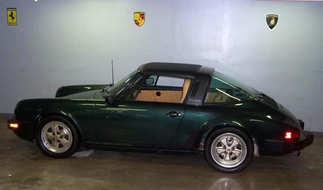 autosp844n1