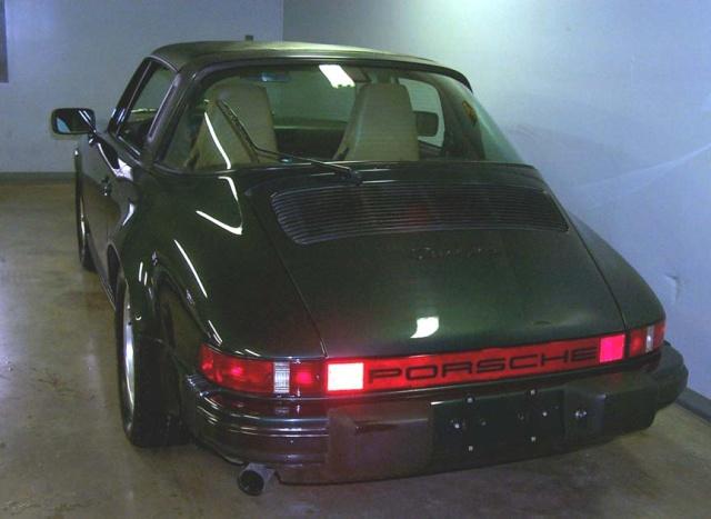 autosp844n2