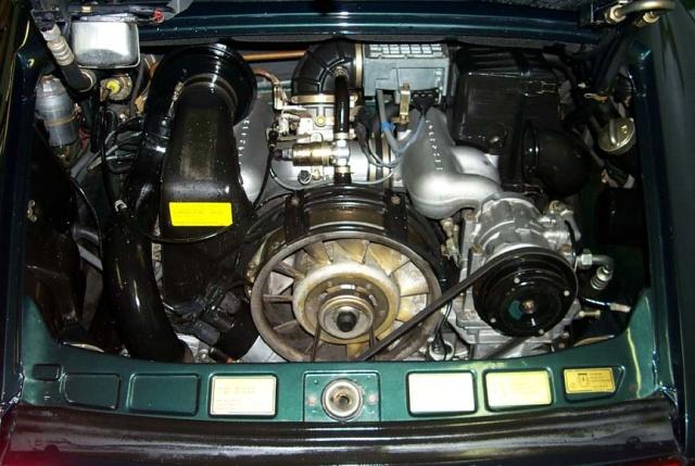 autosp844n5