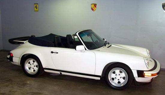 autosp845n1