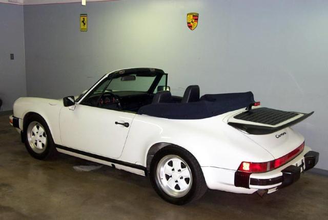 autosp845n3