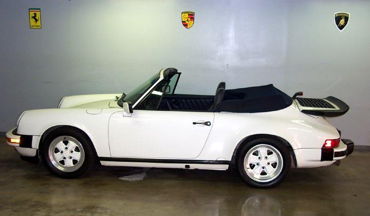 autosp845n4