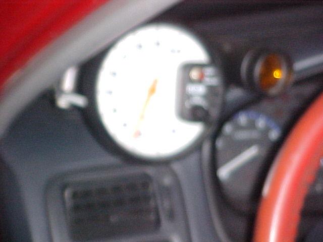 autosp848n5