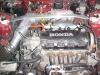 autosp848n8