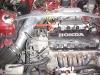 autosp848n9