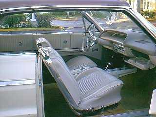 autosp84n3