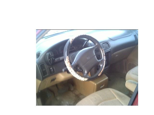 autosp851n4