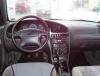 autosp860n3