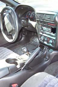 autosp872n1