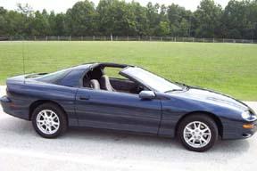 autosp872n5