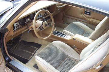 autosp873n3