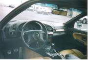 autosp881n2