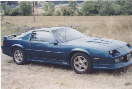 autosp889n2