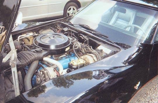 autosp88n2
