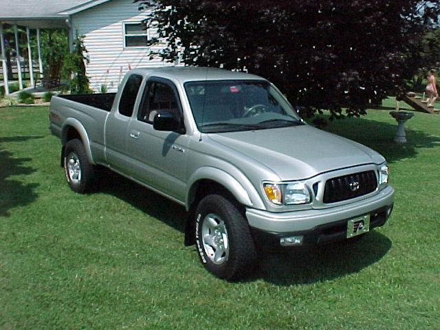 autosp900n1