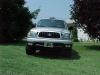 autosp900n2