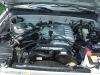 autosp900n3