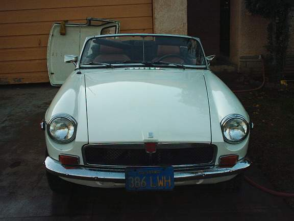 autosp945n1