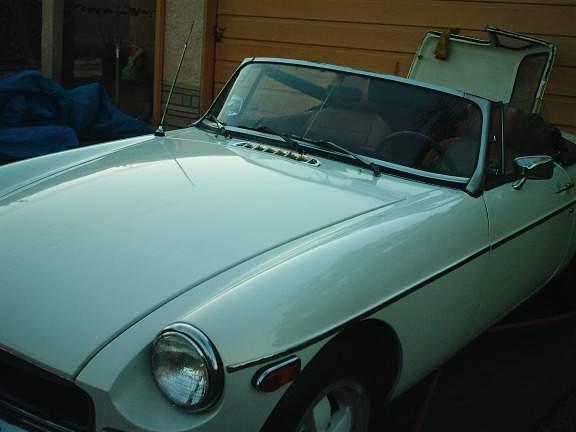 autosp945n3