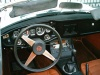 autosp945n4