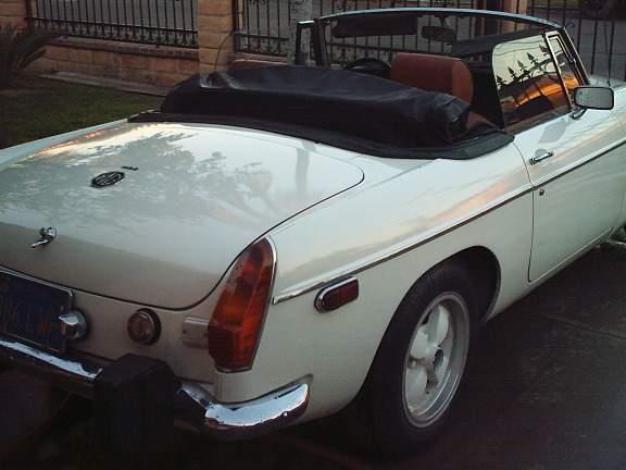 autosp945n8