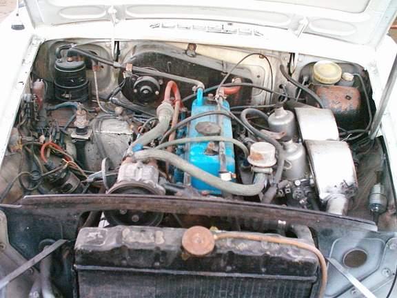 autosp945n9