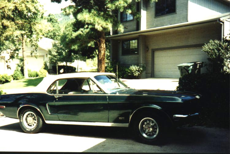 autosp94n1
