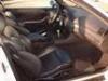 autosp963n4