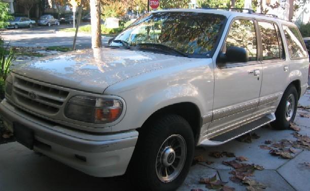 autosp990n1