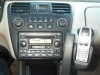 autosp997n4