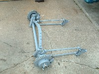 partsp33n1
