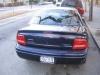 wantedautosp51n2