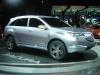 acura mx concept car