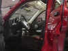 nitro interior view