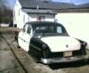 autosp1129n2