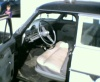 autosp1129n3