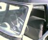 autosp1129n4