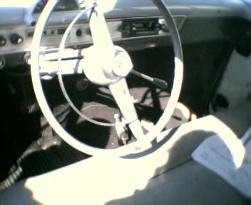 autosp1129n5