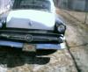 autosp1129n6