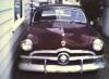 autosp1132n1